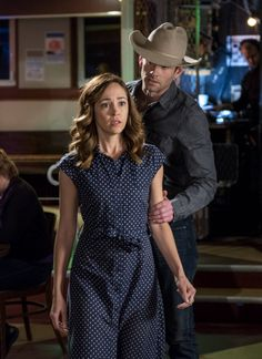 Valentine Ever After, starring Autumn Reeser, Eric Johnson and Vanessa Matsui.