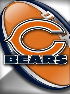 Check out what I made with Bulldogs Football, Bears Football, Nfl Broncos, Pittsburgh Steelers, Chicago Bears Wallpaper, Nfl Vikings, Bears Game, Nfc North, Bear Signs