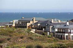 Golf Estate, Real Estate, Atlantic Beach, Cape Town, Property For Sale, Schools, South Africa, Distance, Restaurants