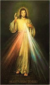 JesusArtUSA Christian Art images of Jesus Christ. Divine Mercy Jesus, Divine Mercy Image, Miséricorde Divine, Immaculée Conception, Photo Print Sizes, Lighted Canvas, Catholic Gifts, Christian Art, Picture Wall