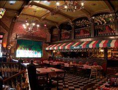 "Miceli's Restaurants - Hollywood and Universal City.'s Oldest Italian Restaurant"" - The waiters are the talent! Los Angeles Restaurants, Great Restaurants, Italian Restaurants, Italian Food Restaurant, Italian Bakery, Restaurant Ideas, Caribbean Vacations, Caribbean Resort, Royal Caribbean"