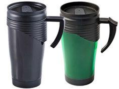 Thermal Mug at Thermal Mugs | Ignition Marketing Corporate Gifts