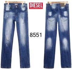 http://www.freerunners-tn-au.com/  Diesel Mens Jeans #Diesel #Mens #Jeans #cheap #Online #fashion