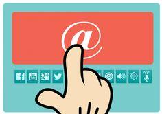 19 aplicaciones de marketing online de IOS y Android ideales para emprendedores - MarketingBlog
