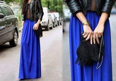 hijab maxi skirts 2015 - بحث Google