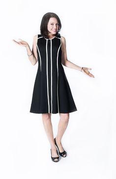Anita Cordell - Actr