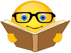In this post we are shared an important pdf on DK Dave notes in Gujarati, which is very useful for each and every competitive exam in Gujarat. Funny Emoji, Cute Emoji, Sympathy Poems, Happy Smiley Face, Smiley Faces, World Emoji Day, Animated Emoticons, Emotion Faces, Apps