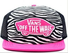 b02bb820da6 VANS snapback hats (38)