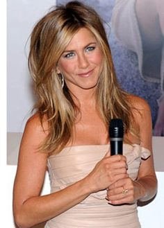 If I had to give up Mexican food for a year or post a selfie on Instagram for a year I'd definitely give up Mexican food for a year. I don't have Instagram. And I'm not a fan of selfies. I don't understand them. I feel like there's enough out there, why add to it?- Jennifer Aniston, Shape Magazine