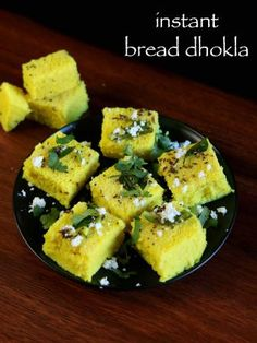 Moong dal dhokla savory steamed cake moong dal recipe gujarati bread dhokla recipe forumfinder Images