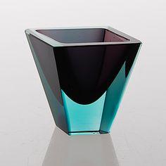 Glass Design, Design Art, Finland, Modern Contemporary, Glass Art, Retro Vintage, Porcelain, Studio, Crystal