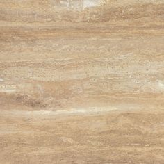 Formica countertop color Travertine Gold  #3423-46 #VT Industries #countertop www.vtindustries.com
