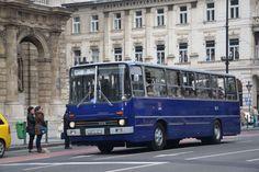 IHO - Közút - Centenáriumi buszünnep a Városligetben Locomotive, Buses, Budapest, Techno, Trains, Vehicles, Trucks, Busses, Car