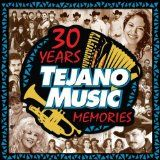 Free MP3 Songs and Albums - LATIN MUSIC - Album - $5.99 - 30 Years Of Tejano Music Memories