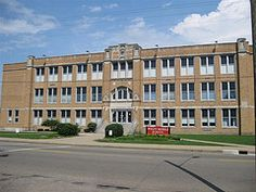 New Philadelphia, Ohio.. Tuscarawas County Joseph Welty Jr/Middle School - Attended my 7th and 8th grade