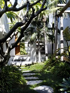 William Dangar from this post Eckersley Garden Architecture from this post Brook Landscape f...