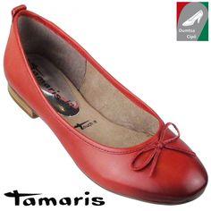 Zárt női cipők - Tavaszi-nyári női cipők - Márkás férfi és női cipők  webáruháza  7b5a5067d1