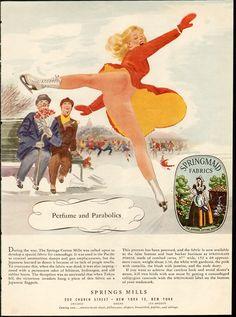 http://www.wjm2234.com/ebay/1948/ad-1948-springmills-upskirt-skater.jpg