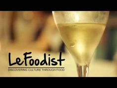 Le Foodist - French Cooking Class in English