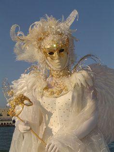 carnaval de Venise                                                                                                                                                                                 Plus