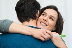 Preserving Fertility, Preserving Hope