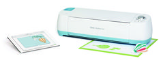 Introducing the new Cricut Explore Air machine