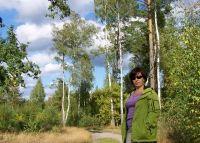 Czasem, żeby zrobić super zajęcia z dzieciakami trzeba najpierw samemu zmierzyć się z TIK. Przeczytajcie jak w szkole podstawowej w Legionowie powstawały książeczki z bajkami. Dobrej praktyki gratulujemy Bożenie Grabarczyk, jej opis znajdziecie tutaj: http://szkolazklasa2012.ceo.nq.pl/dokument_widok?id=6489