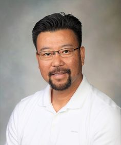 AZNHA 2018 Conference Speaker Introduction  We are excited to have Dr. Lockhart as one of this year's presenters. You do not want to miss learning about the progress Dr. Lockhart and his team have made in the field of human locomotion.  https://www.facebook.com/notes/aznha/aznha-2018-conference-speaker-thurmon-e-lockhart-phd-cpe/1853952711574663/