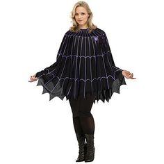 Plus Size Halloween Costume | Disney Cinderella Movie: Womens ...