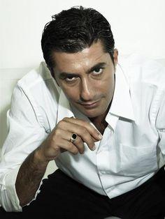 Top 25 Handsome Actors of Turkish Television - Celebrities, Featured, Turkish Tv Series & Drama - Japanese Oni, Turkish Beauty, Handsome Actors, Turkish Actors, Tv Series, Drama, Victoria, Actresses, Stars