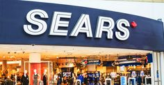 Sears Canada Black Friday Sale is Now Live!