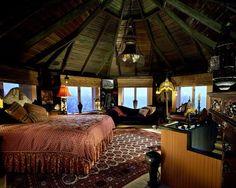 luxury-yurt-bedroom