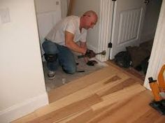 Contact us to get ‪‎wood floor installation‬ & refinishing services in New Jersey