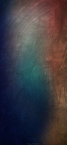 Dark Background Wallpaper, Lit Wallpaper, Wallpaper Panels, Black Wallpaper, Dark Backgrounds, Phone Backgrounds, Mobile Wallpaper, Wallpaper Backgrounds, Handy Wallpaper