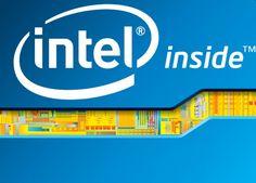 Intel Mates FPGA With Future Xeon Server Chip