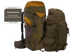 Rucksäcke North Face Backpack, Super, The North Face, Backpacks, Bags, Father's Day, Nice Asses, Handbags, Dime Bags