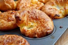 This English Recipe Is A Classic, And Once You Taste It, You'll Know Why!