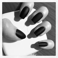 Amazing Nails - Nail Designs - Nail Art