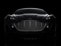 The Aston Martin is one of the most elegant grand tourer supercars available. Available in a couple or convertible The Aston Martin has it all. Porsche, Audi, Bmw, My Dream Car, Dream Cars, Rolls Royce, Bugatti, Jaguar, Ferrari