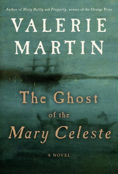 Image result for the ghost of the mary celeste