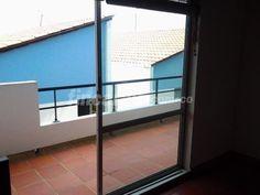 Casa | Fincaraiz.com.co | Código: 1508197