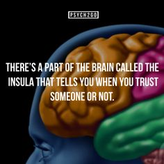 Hmmmm.... My flaw is, I trust too easily. Once it's broken, it takes me a while, but I can easily trust again~ as long as intentions are clear, and true.