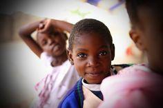 Zambia Amazing Eyes, Cool Eyes, Giving Back, Better Life, Women Empowerment, Liberty, Couple Photos, Kids, Couple Shots