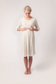 Hi, Shop maternity clothes.. Find maternity dresses, maternity tees, pants, plus size maternity clothes and more, all featuring the latest maternity style and comfortable fit.