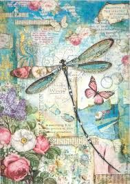 Image result for maja papers uk