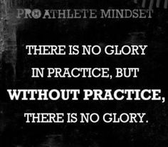 Good Motivational Quotes For Athletes
