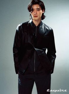 Lee Jong Suk Cute, Lee Jung Suk, Korean Men, Asian Men, Asian Actors, Korean Actors, Hiphop, Young Male Model, Hyun Suk