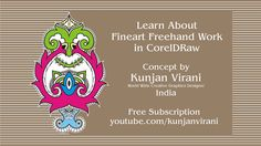 Learn About CorelDRAW  Free Subscription