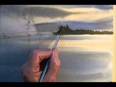0212-step4.wmv - YouTube Grant Fuller