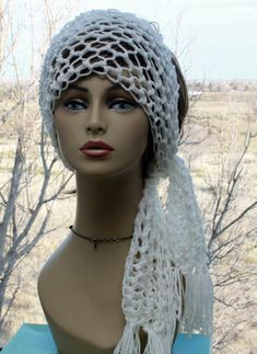 cb3d8ae3e39 14 Best Summer headbands images